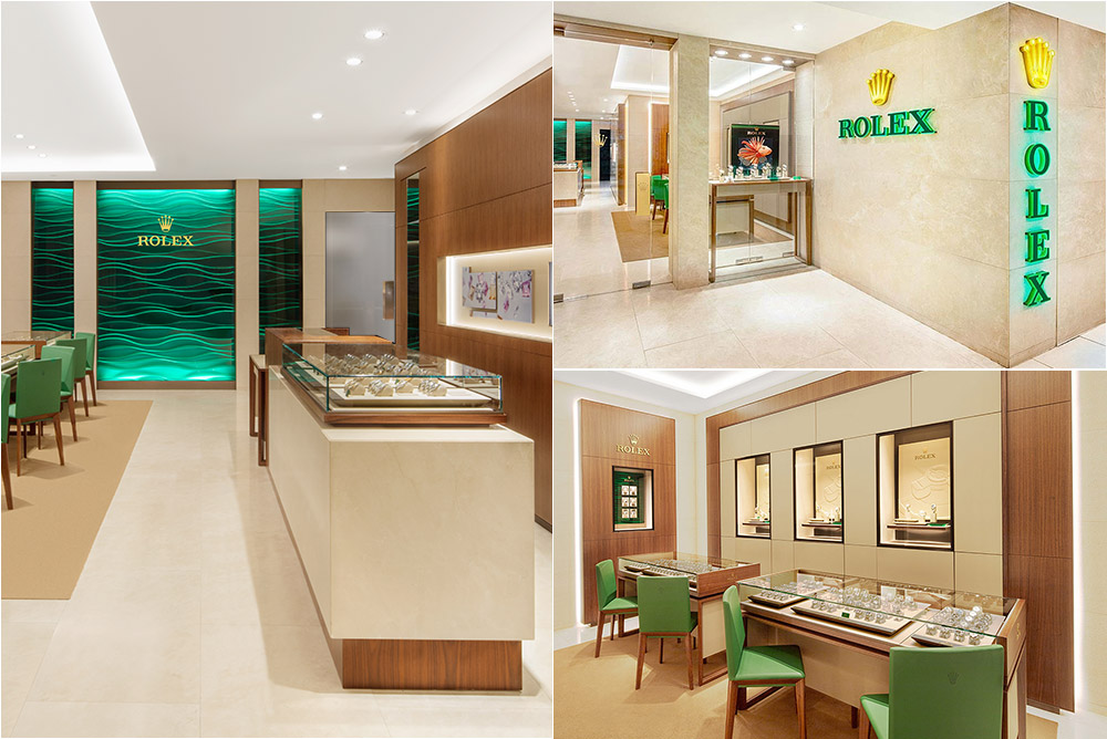 experience-rolex-watch-palace-rolex-singapore